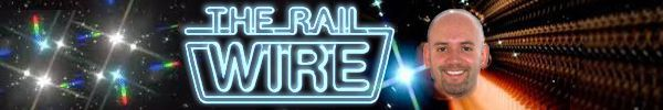 TheRailwire